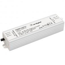 Блок питания ARPV-12080-B (12V, 6.7A, 80W) (ARL, IP67 Металл, 3 года)