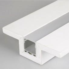Гипсокартонный Модуль ARL-LINE-35-2000 (ГКЛ 12.5мм) (ARL, -) 2 м